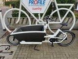 Urban Arrow Family Bosch Active Plus Rollerbrake_